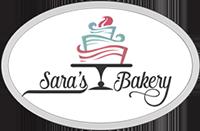Sara's Bakery